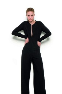 ZAPA collection automne hiver 2011 2012-14
