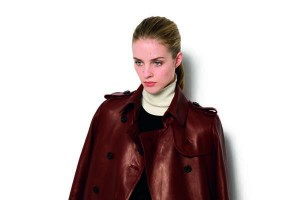 ZAPA collection automne hiver 2011 2012-16