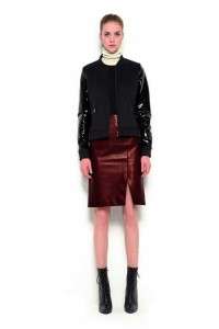 ZAPA collection automne hiver 2011 2012-17
