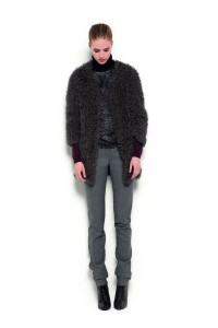 ZAPA collection automne hiver 2011 2012-18