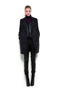 ZAPA collection automne hiver 2011 2012-23
