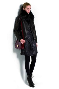 ZAPA collection automne hiver 2011 2012-24