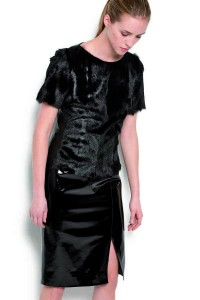 ZAPA collection automne hiver 2011 2012-27