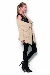 ZAPA collection automne hiver 2011 2012-6