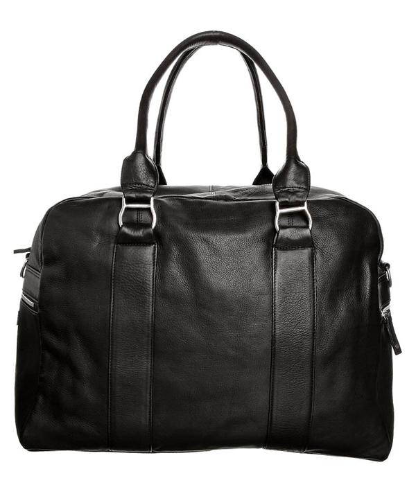 31500a15ad3a Sélection de sacs voyage pour homme chez Zalando