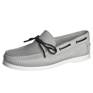 Zalando - Shoot Chaussures à lacets