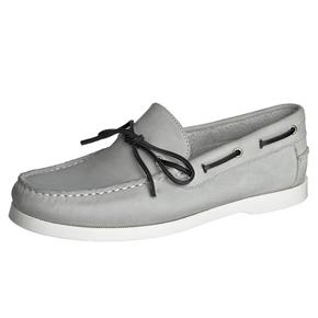 Zalando - chaussures bateaux
