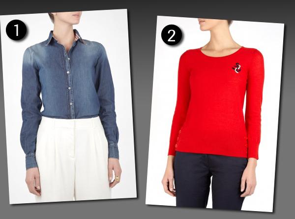 code reduction my wardrobe