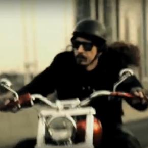 adam-kimmel-carhartt-collection-video