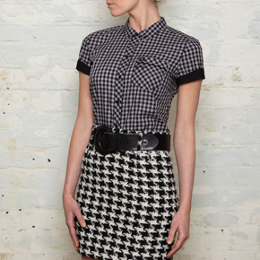 fred-perry-amy-winehouse-fall-winter-2011