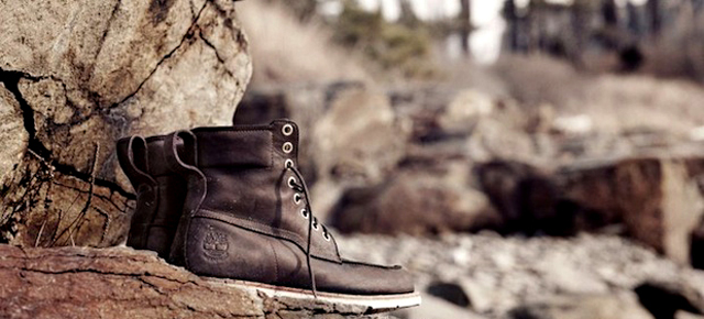 timberland-men-fall-winter-2011