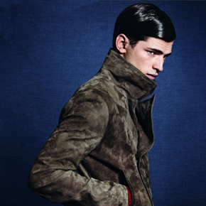 zara-man-fall-winter-2011-2012