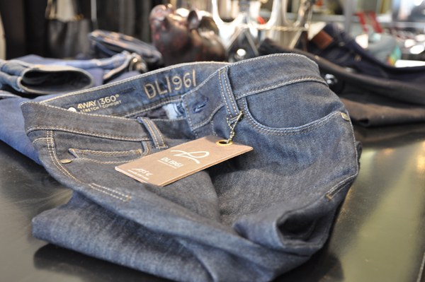 jeans DL1961