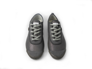 FAGUO Linden - collection sneakers cuir