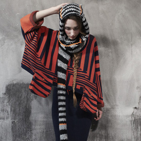 Urban-Outfitters-collection-femme-fall-winter-2011