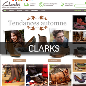 code-promo-clarks