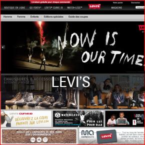 code-promo-levis