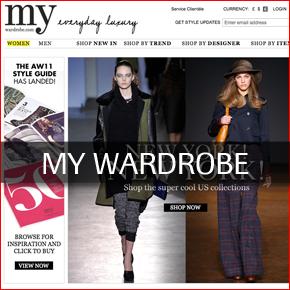 code-promo-my-wardrobe