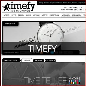 code-promo-timefy