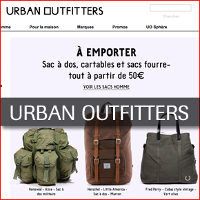 code-promo-urban-outfitters