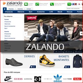 code-promo-zalando