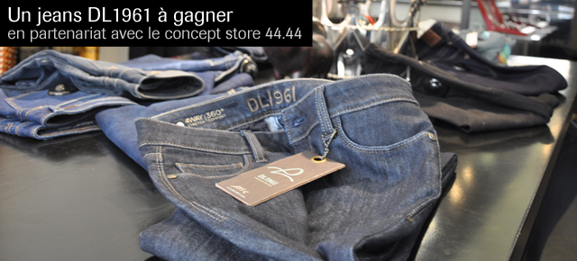 dl1961-premium-jeans-boutique-44.44