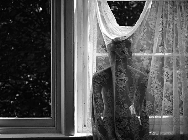 Dazed & Confused x Hedi Slimane