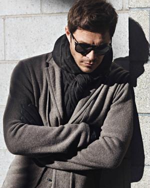 Louis Vuitton automne hiver 2011