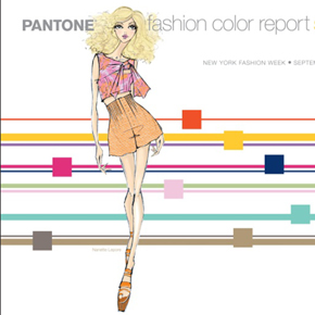 pantone-couleurs-printemps-2012