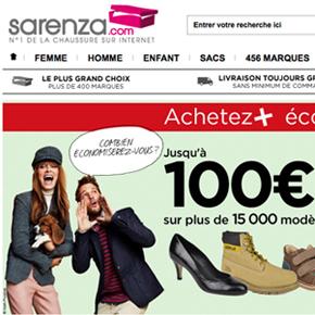 sarenza-code-promo-septembre