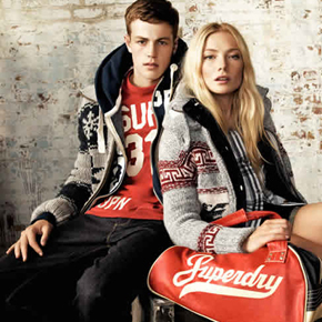 superdry-2011-fall-winter