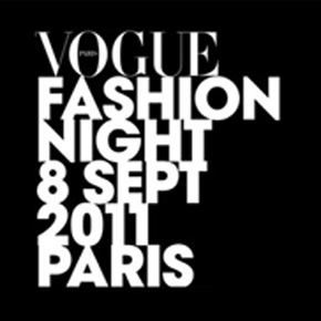 vogue-fahion-night-paris