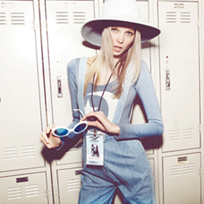 wildfox-couture-lookbook-fall-winter-2012