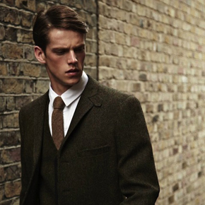 TOPMAN-harris-tweed