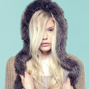 bershka-fall-winter-2011