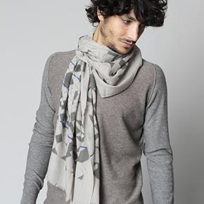 foulard-ma-poesie