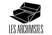 les archivistes