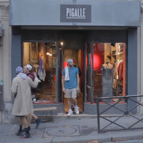 pigalle-asos