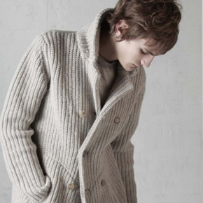 roberto-collina-collection-homme-hiver-2011
