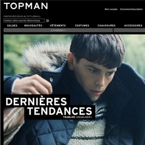 topman-france