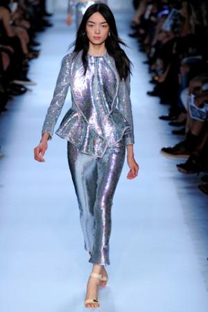 Givenchy printemps été 2012-4