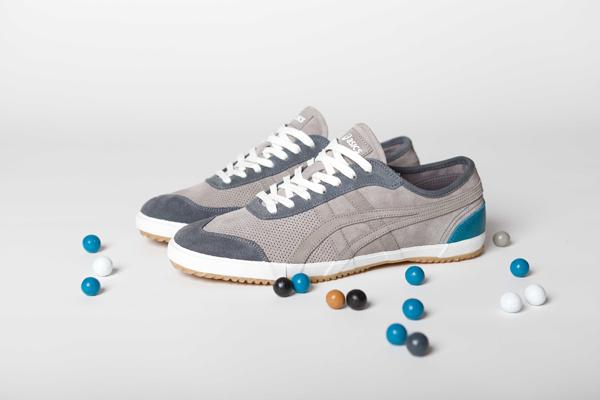 asics x shoes up