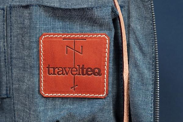 Cadeau original homme - la sacoche pour ordinateur portable