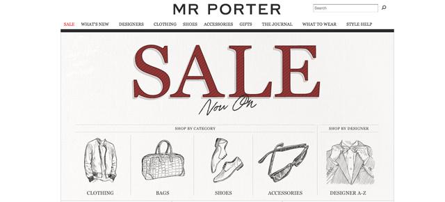 soldes-hiver-2012-mr-porter