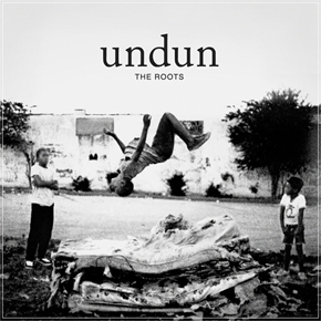 the-roots-undun-1