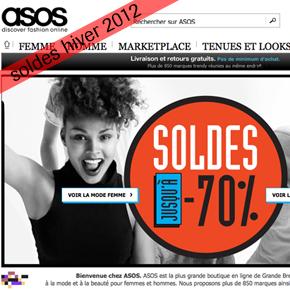 asos-soldes-hiver-2012-1