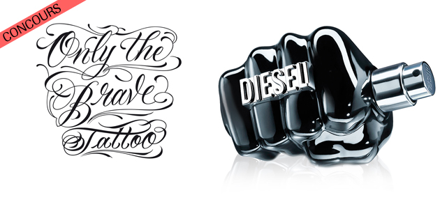 concours-diesel-all-the-brave-tattoo