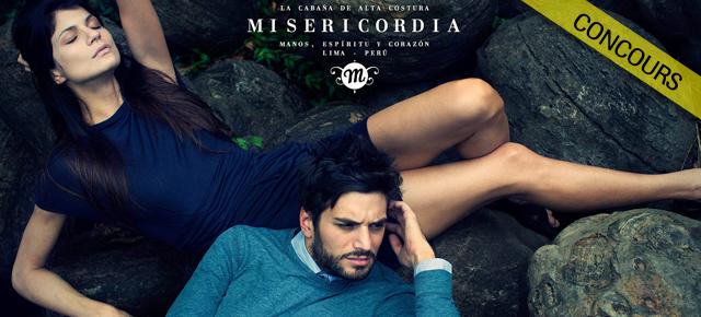 concours-misericordia-1