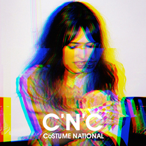 costume-national-cnc