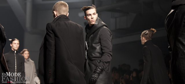 enmodefashion-rick-owens